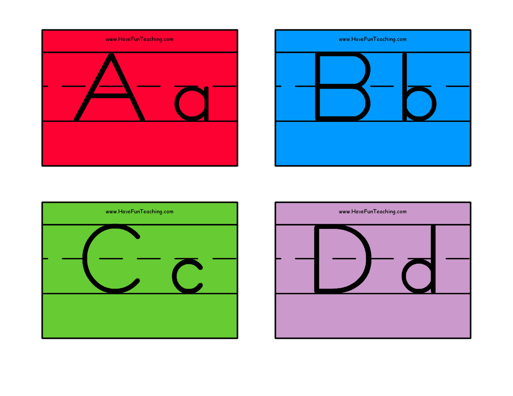 alphabet-flash-cards-zaner-bloser-color