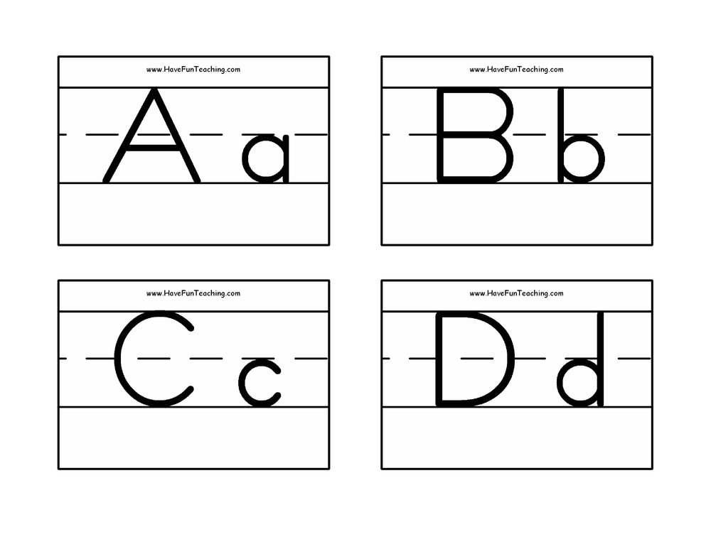 alphabet-flash-cards-zaner-bloser