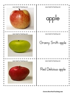 apple-theme-flash-cards1