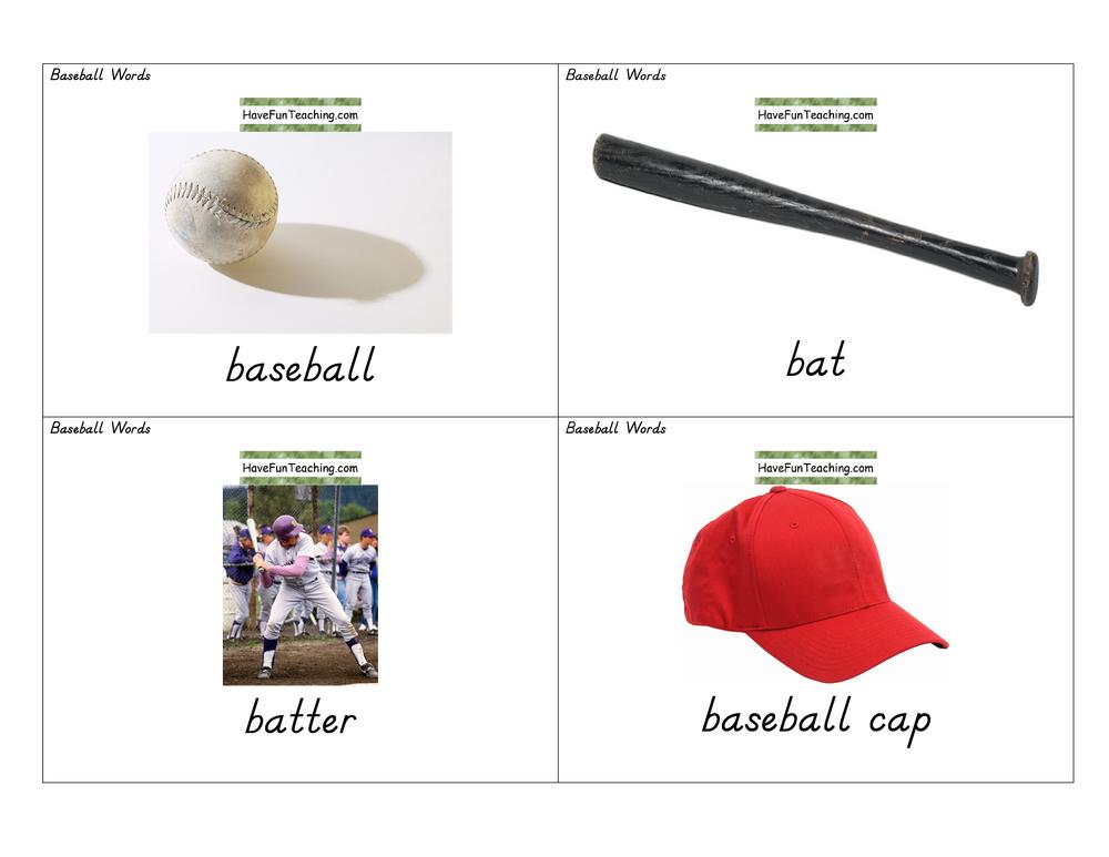 baseball-flash-cards