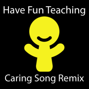 caring-song-remix1