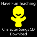 character-songs-download