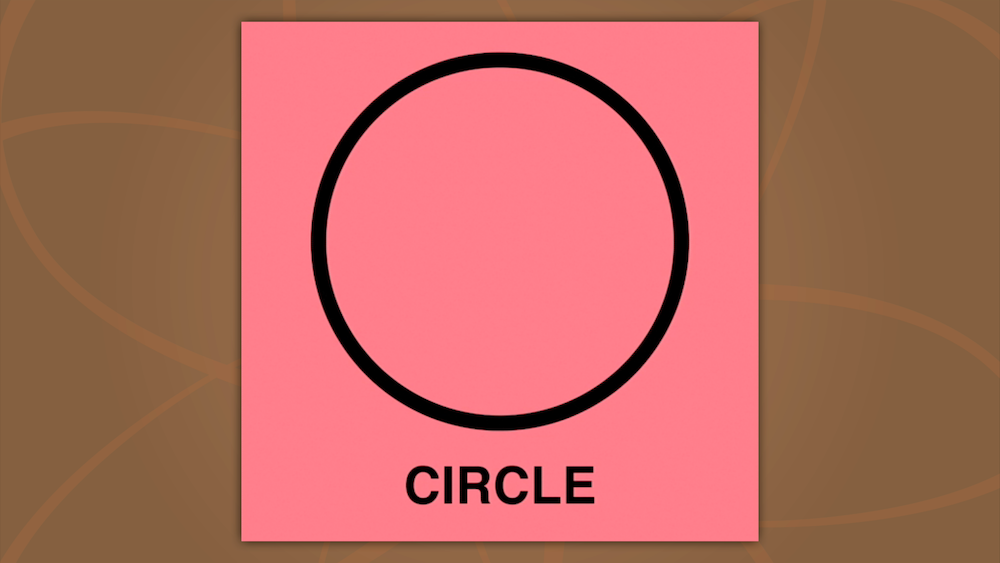 Circle Song (Classic)