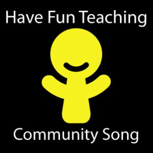 community-song1