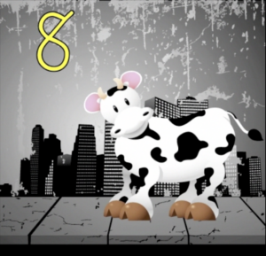 counting-by-eights-video