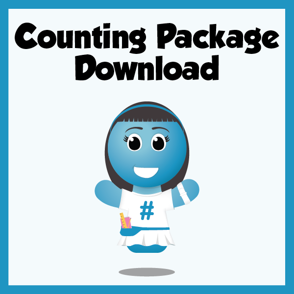 Counting Package Download