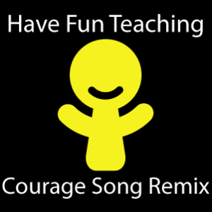 courage-song-remix1