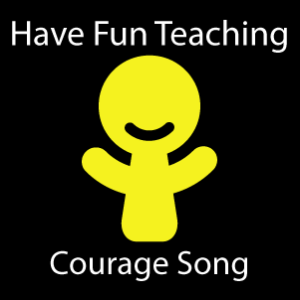 courage-song2