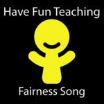 fairness-song1