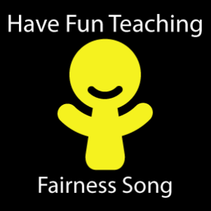 fairness-song1