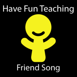 friend-song1