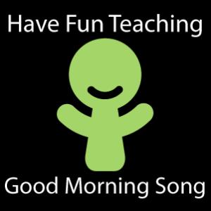 good-morning-song