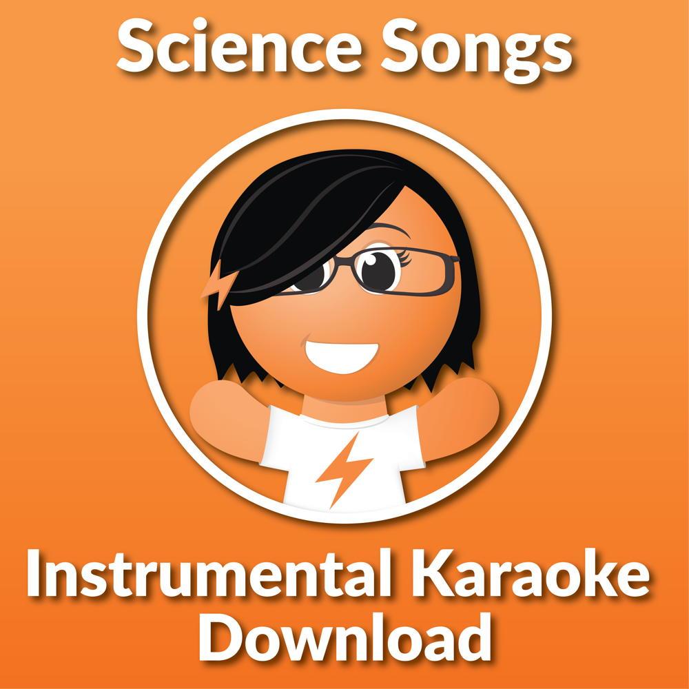 download karaoke version of songs