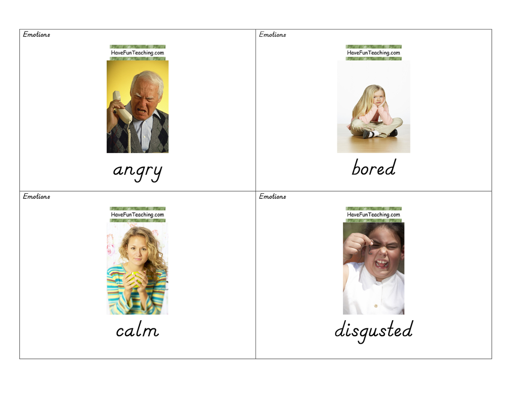 health-flash-cards-emotions