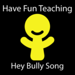 hey bully song2 150x150 Songs for Kids