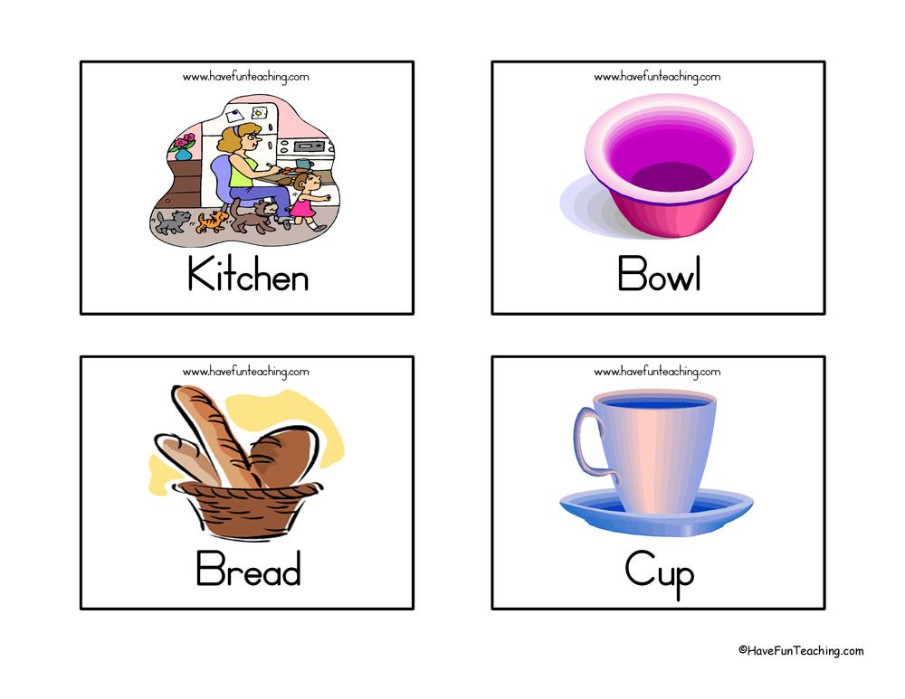 kitchen-flash-cards