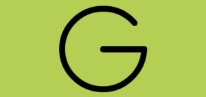 Letter G Video