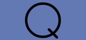Letter Q Video