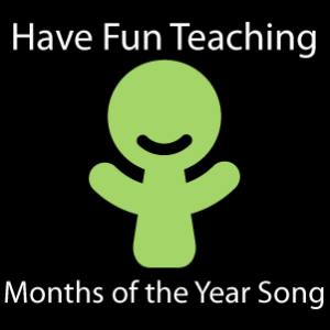 months-of-the-year-song