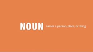 noun-video