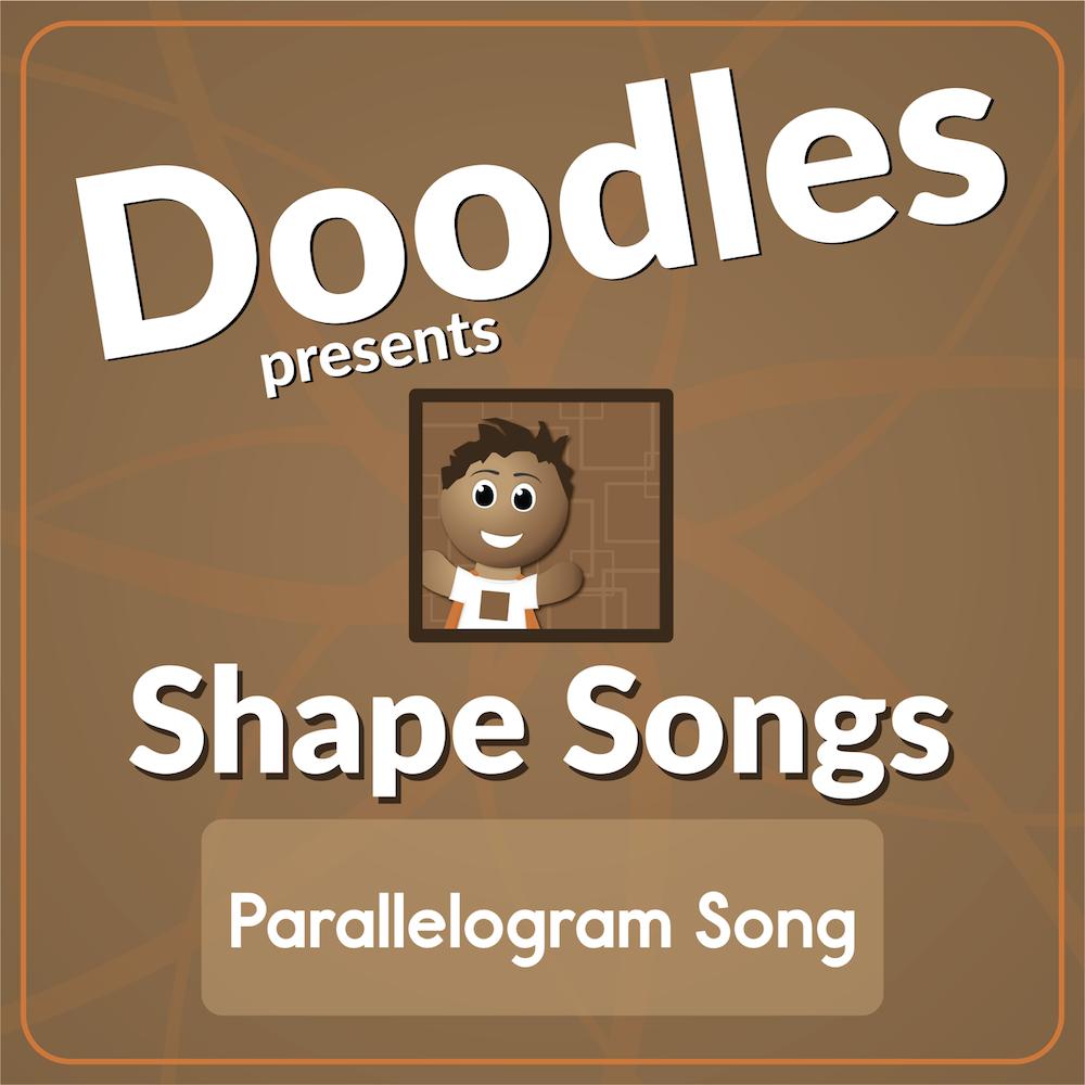 parallelogram-song