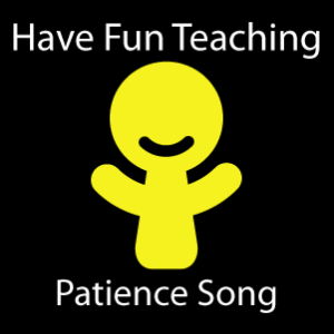 patience-song1