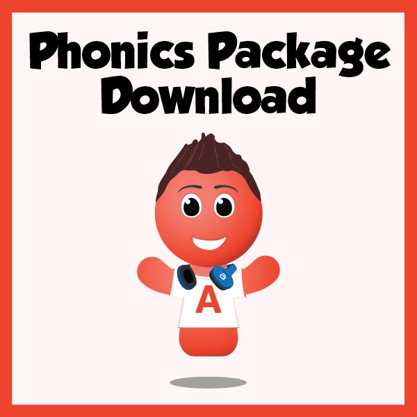 download pH-метрия желудка
