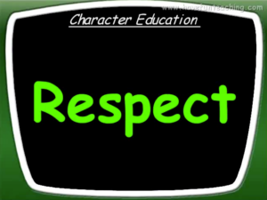 respect-song-classroom-version
