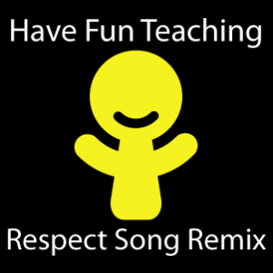 respect-song-remix1