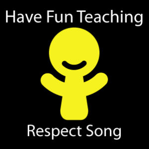 respect-song2