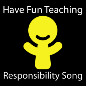 responsibility-song1