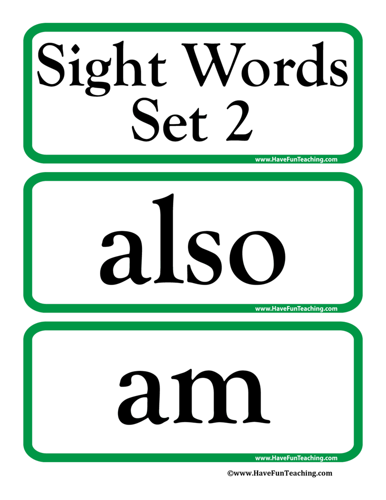 sight-word-flash-cards-2