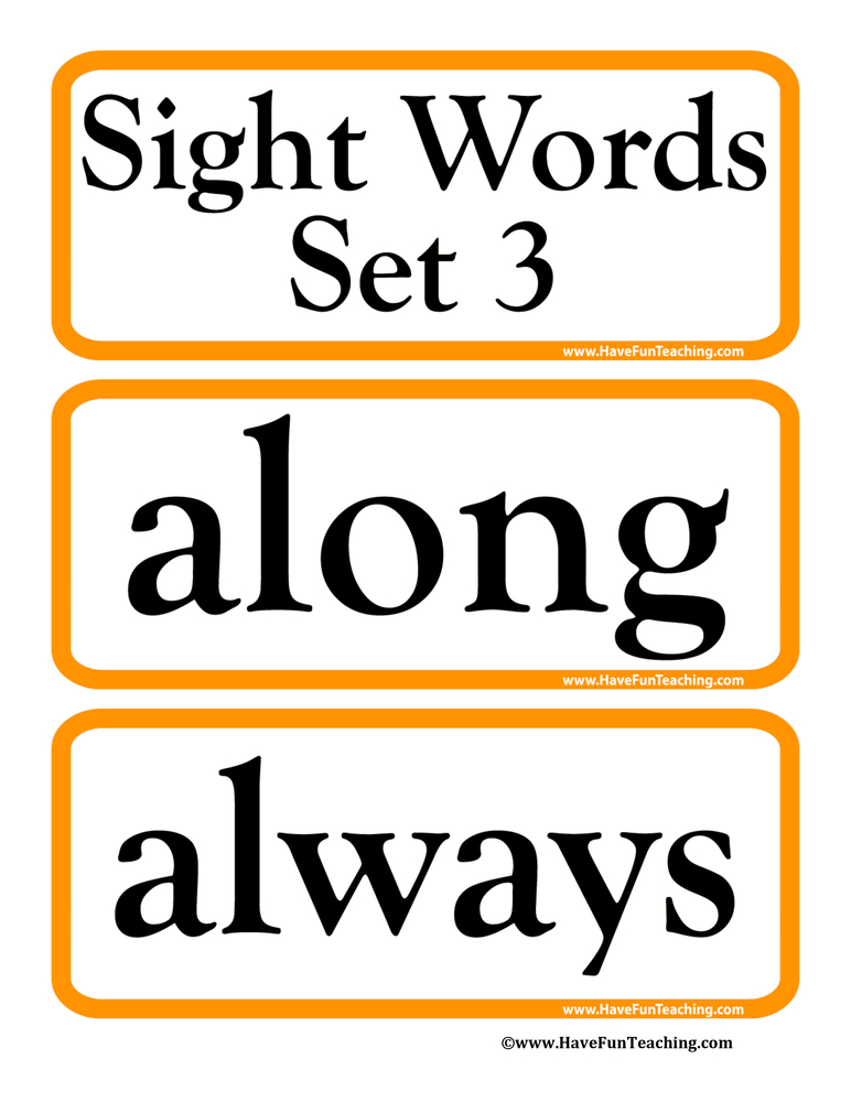 sight-word-flash-cards-3