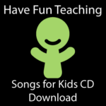 songs-for-kids-download