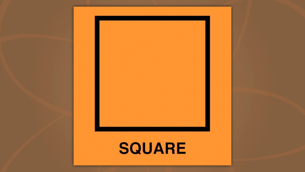 Square Song