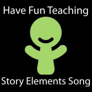 story-elements-song1