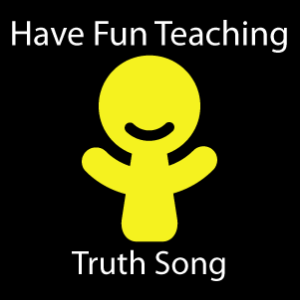 truth-song1