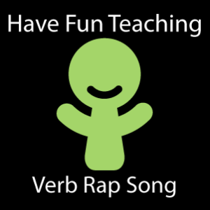 verb-rap-song