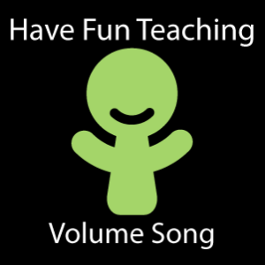 volume-song