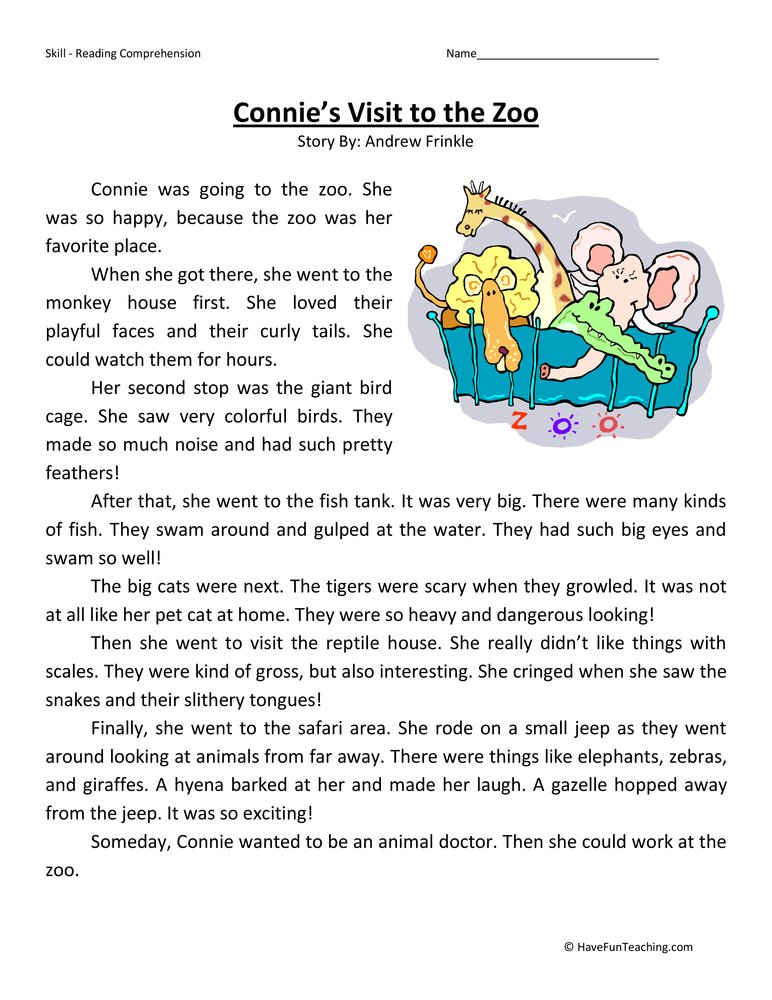 Summer Reading Pages with  prehension Questions besides The New Kid   Reading  prehension Worksheet   Have Fun Learning together with 2nd Grade Reading Worksheets   Best Coloring Pages For Kids together with  together with Reading Worksheets   Second Grade Reading Worksheets in addition  also  furthermore  also Second Grade Reading  prehension Worksheets For Education additionally 2nd Grade Reading Printable Worksheets Grade Reading  prehension additionally Second Grade Reading  prehension Worksheets  Reading also reading  prehension worksheets for 2nd grade besides Reading Worksheets   Second Grade Reading Worksheets additionally second grade reading  prehension printable worksheets additionally Second Grade Reading  prehension Worksheets 1  mon Core Unique together with . on second grade reading comprehension worksheets