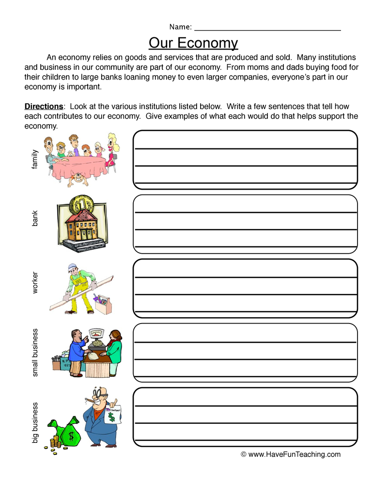 social studies worksheet for teachers Teacher's clubhouse offers elementary social studies activities, worksheets, games, and powerpoints for communities, explorers, government, elections, map skills .