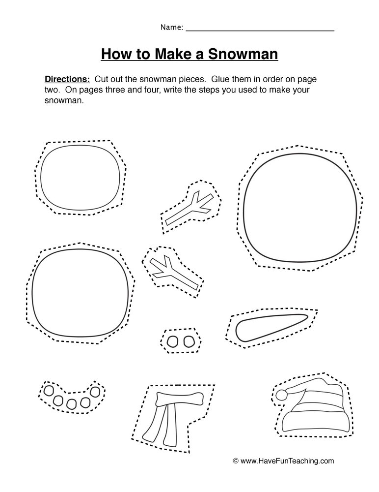 math worksheet : christmas worksheets  have fun teaching : Christmas Maths Worksheets Year 1