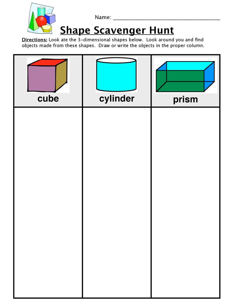 Co-ordinate Geometry Treasure Hunt by stroevey - Teaching ...