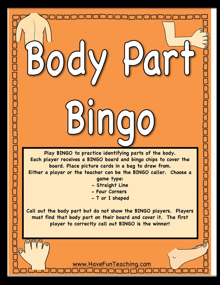 bingo caller board