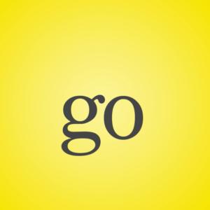 Go Video