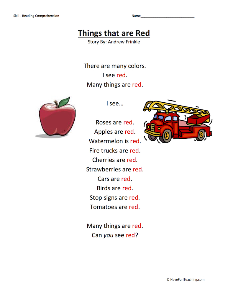 Spot The Difference Gifts in addition plete The Word With Letters Y U T P A R in addition Valentine Worksheets Kindergarten First Grade additionally Toys Word Search as well Vale. on for first grade phonics worksheets