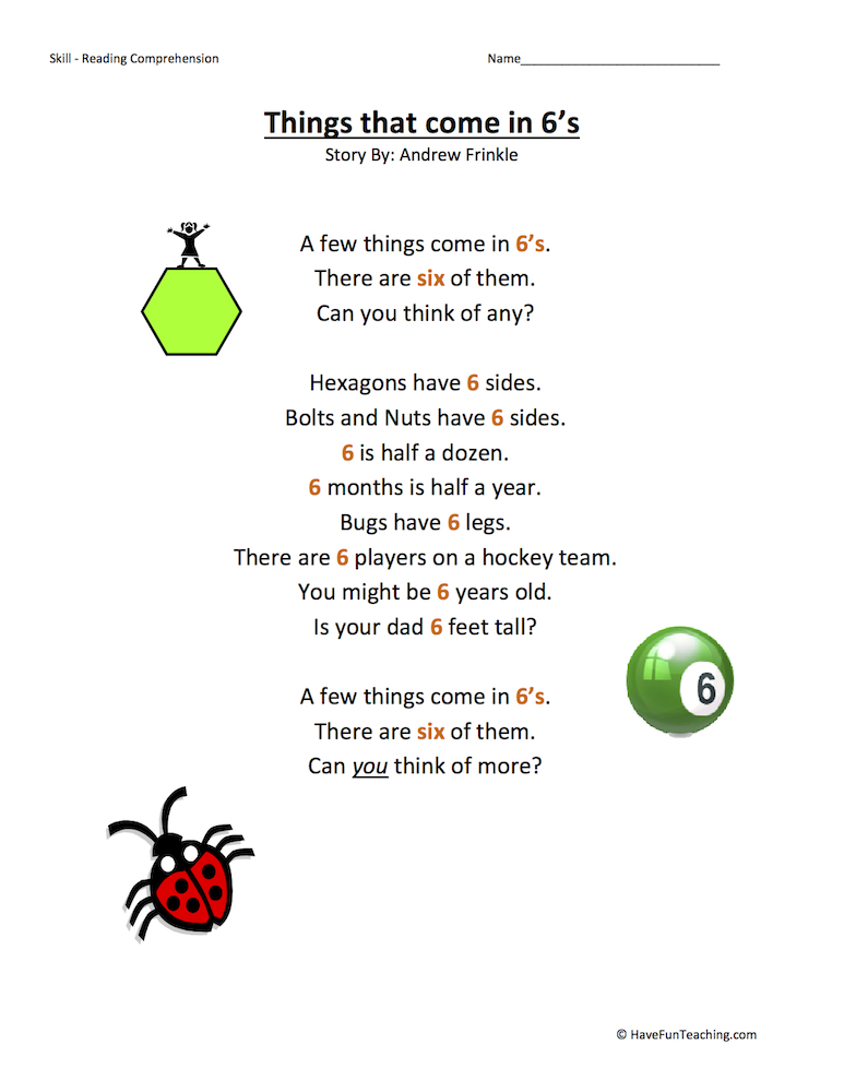 Things We Get From Plants Worksheet Free Printable. Things That E In 6s Reading Prehension Worksheet. Worksheet. Reading Prehension Plants Worksheet At Mspartners.co