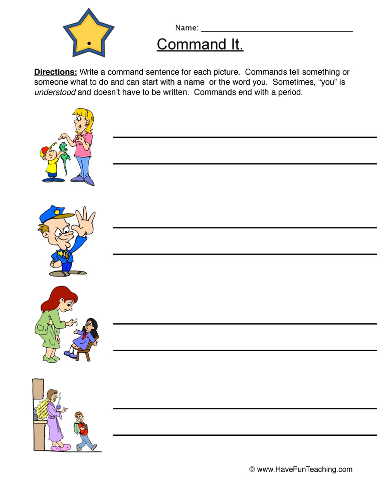 F D E F E Efac E together with Para together with First Conditional Game Koriandr also M Day Similes further Endangered Species Graphic Organizer. on creative writing 4th grade