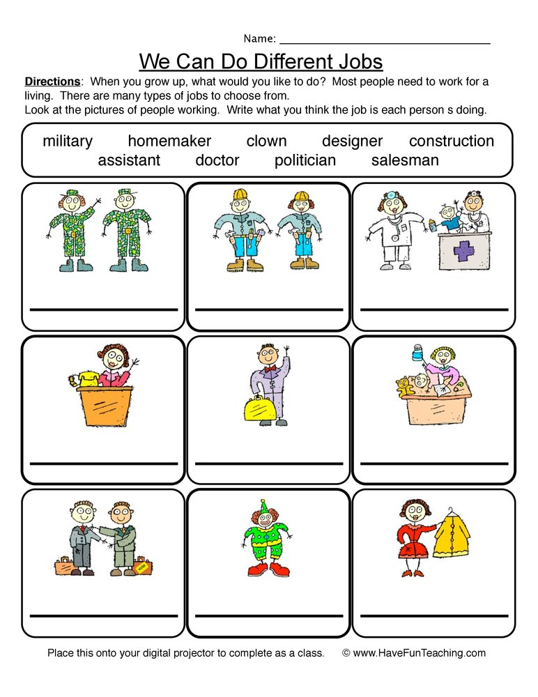Places In My Munity Worksheet Free Printable Worksheets. Munity Worksheets Have Fun Teaching Careers Worksheet 3 Places In My. Worksheet. Munity Worksheet At Mspartners.co