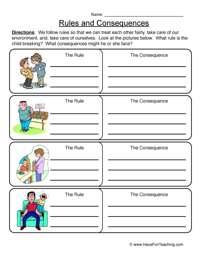 Pictures Basic Communication Skills Worksheet, - Daily Quotes ...